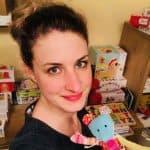 Melanie Biermayr - Shop Wie Melly - Spielzeug online kaufen in Österreich