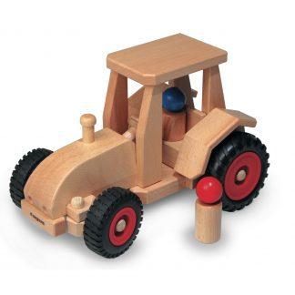 Spielzeugfahrezeuge auf www.ShopWieMelly.at