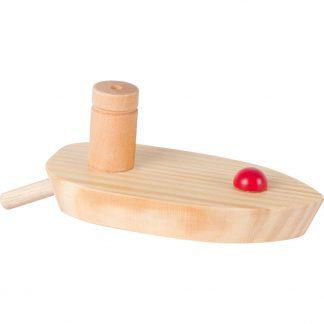 Spielsachen für's Wasser auf www.ShopWieMelly.at - Shop Wie Melly - Spiel Wie Melly