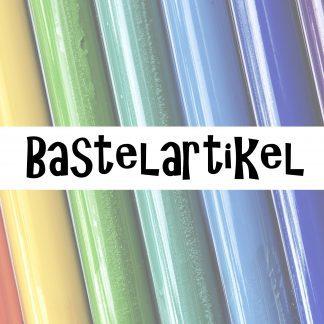 Bastelartikel