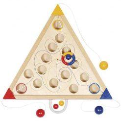 Geschicklichkeitsspiele und andere Lernspielsachen online kaufen - Österreich.