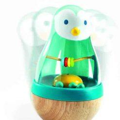 Babyspielzeug online kaufen in Österreich und Deutschland. Geringe Versandkosten garantiert!