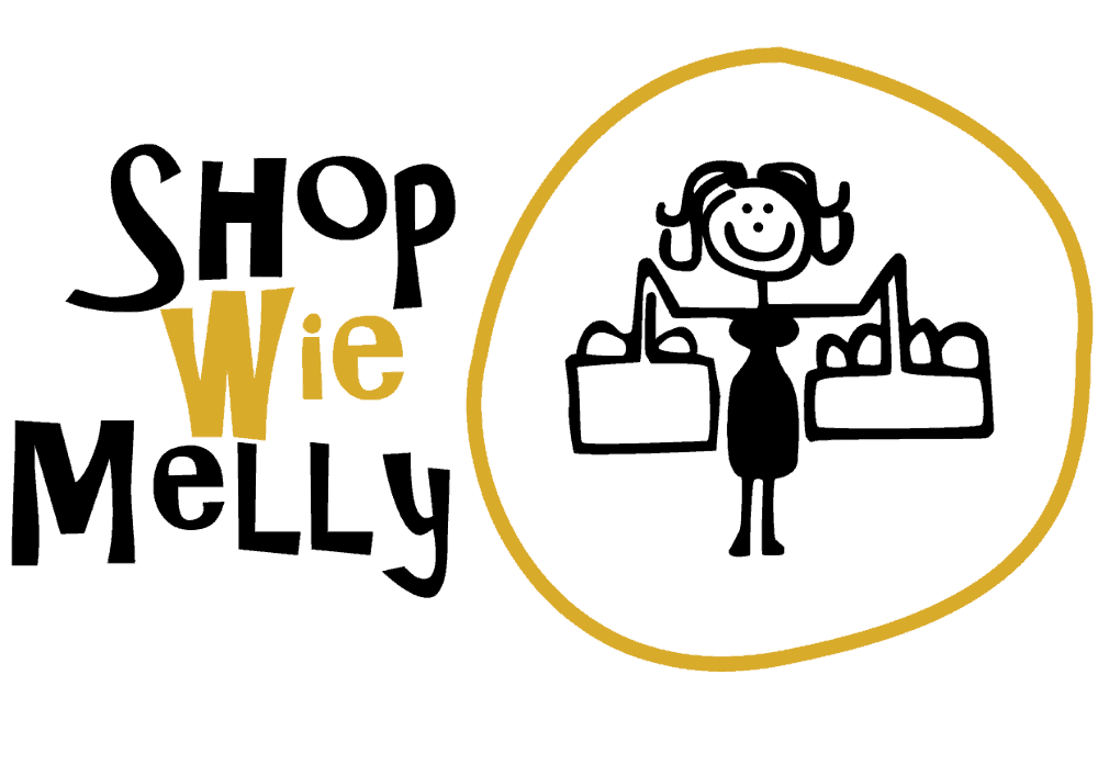 Shop Wie Melly