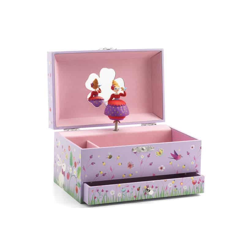 Spieluhren auf www.ShopWieMelly.at - Shop Wie Melly - dein Onlineshop für hochwertige Spielsachen