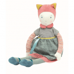 Moulin Roty auf ShopWieMelly.at