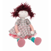 Jeanne, die Puppe aus Frankreich von Moulin Roty auf www.ShopWieMelly.at
