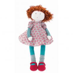 Puppe aus Frankreich in Österreich online kaufen