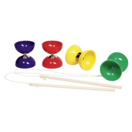 Outdoor Spielzeug auf www.ShopWieMelly.at