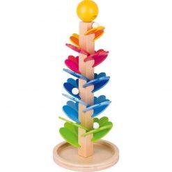 goki Spielzeug auf www.ShopWieMelly.at