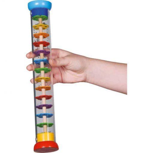 Instrumente auf www.ShopWieMelly.at