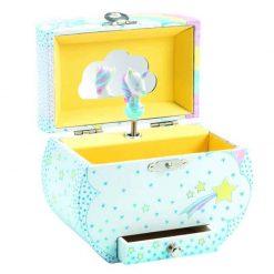 wunderschöne Spieluhren im Onlineshop www.ShopWieMelly.at mit Sitz in Österreich