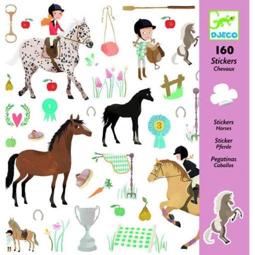 Sticker auf www.ShopWieMelly.at - Shop Wie Melly - Spiel Wie Melly