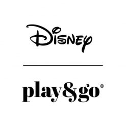 Disney auf www.ShopWieMelly.at - Shop Wie Melly - Spiel Wie Melly
