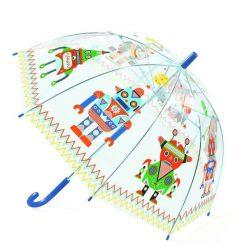 Kinder wollen im Freien spielen. Outdoor Spielsachen für Kinder online kaufen.