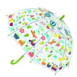 Regenschirme, Spielzeug und Bastelartikel online kaufen in Österreich.