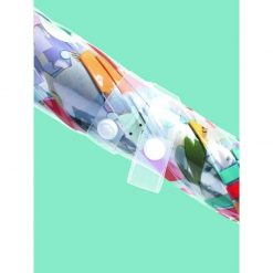 Djeco Regenschirm Detailansicht