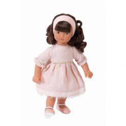 Puppen mit schönem Gesicht online kaufen. Günstiger Versand.