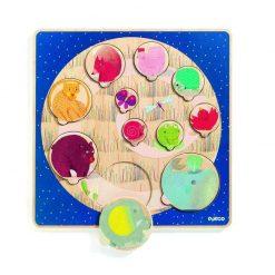 Puzzles für Kleinkinder online kaufen.