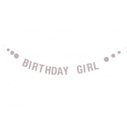 Geburtstagsdeko für Kinder online kaufen.