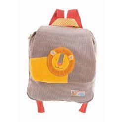 Rucksäcke für Kindergartenkinder online kaufen.