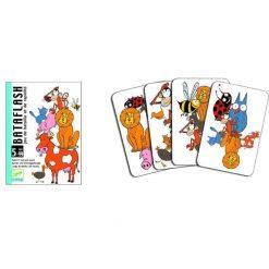 Kartenspiele für Kinder online kaufen bei Shop Wie Melly.