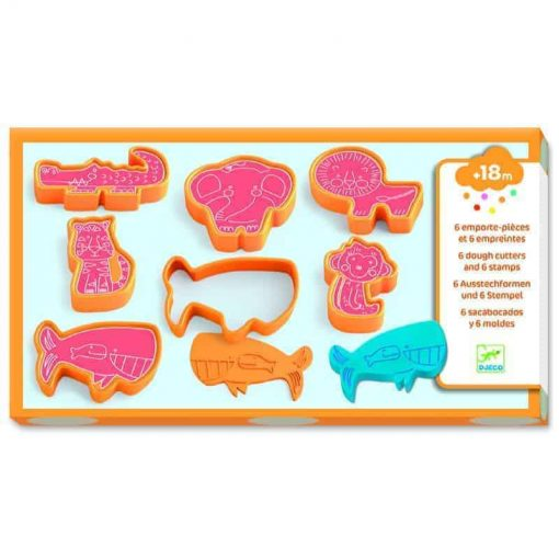 Spielezeug für Kinder online kaufen - Shop Wie Melly!