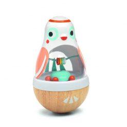 Stehauf-Männchen und viele weitere tolle Spielsachen für Babys und Kinder online kaufen.