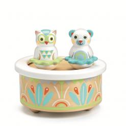 schöne Spieluhren online kaufen